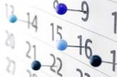 Tous les trimestres de maternité seront bientôt pris en compte pour la retraite